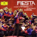 FIESTA - Simón Bolívar Youth Orchestra of Venezuela - Gustavo Dudamel